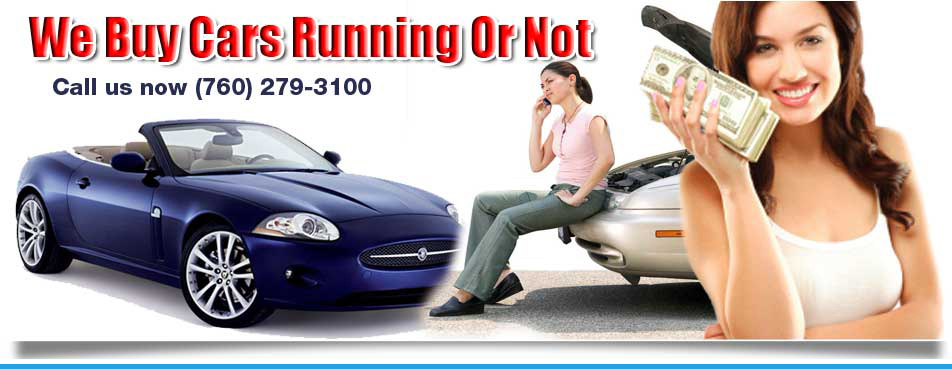 Car For Cash >> Get Cash For Your Car In Palm Springs 760 279 3100